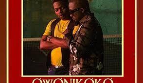 Ice Prince x Olamide & Mr Jollof – Owonikoko