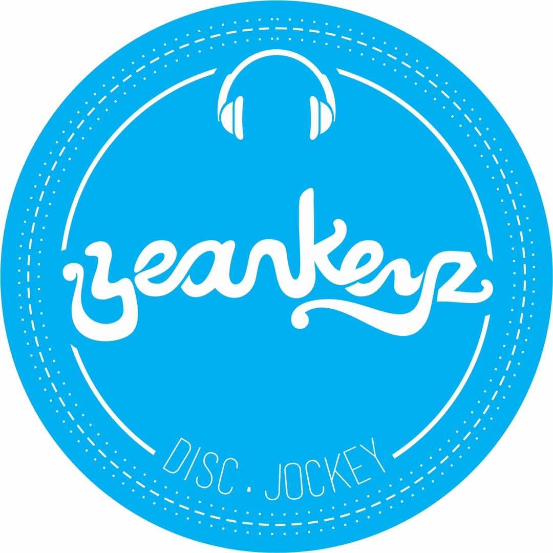 DJ Yeankeyz