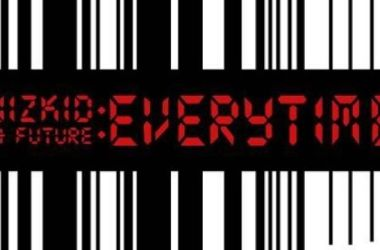 Wizkid – Everytime ft. Future