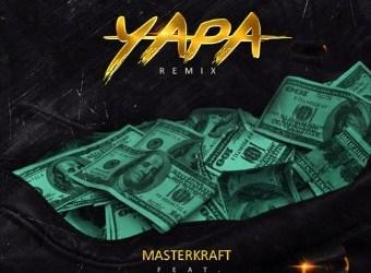 Masterkraft - Yapa Remix
