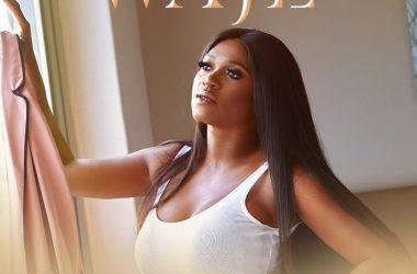 Waje - I'm Available-Ft-Yemi-Alade