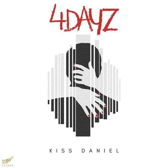 Kiss Daniel – 4Dayz (Prod. By Runtinz)