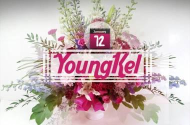 Young Kel - January 12