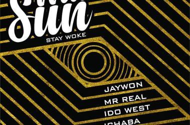 Jaywon – Masun (Stay Woke)