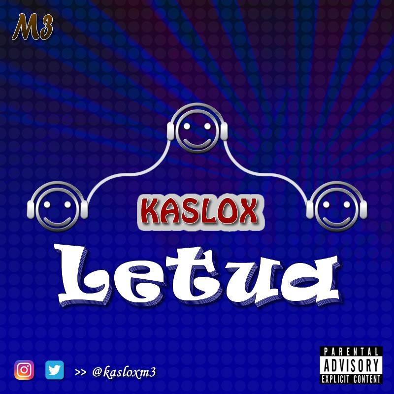 Kaslox - Letua