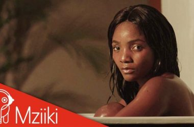 Simi – Gone For Good