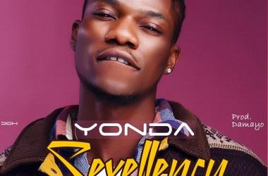 Yonda – Sexcellency