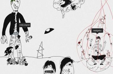 Kida Kudz Ft. Geko & Burna Boy – Issa Vibe (Remix)