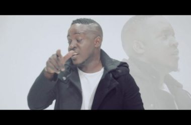 MI Abaga – Brother ft. Nosa & Milli