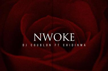 DJ Coublon ft. Chidinma – Nwoke