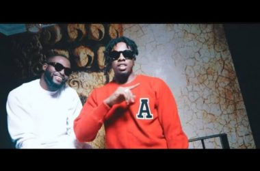 DJ Neptune – Why Ft. Runtown