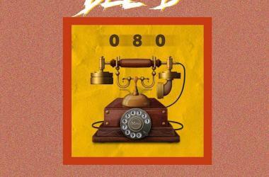 Del B – 080 ft. Dice Ailes
