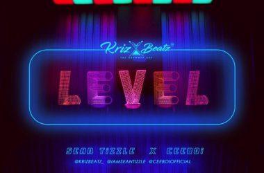 Krizbeatz – Level ft. Sean Tizzle & Ceeboi