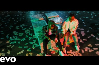 Demmie Vee – You Go Wait? Ft Kizz Daniel