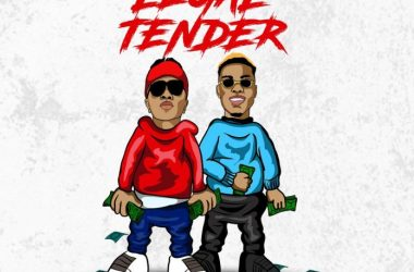Klever Jay ft Junior Boy – Legal Tender