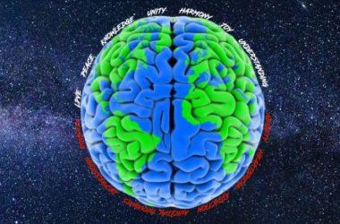 BBanks – Self Knowledge (SK) ft. Temmie Ovwasa
