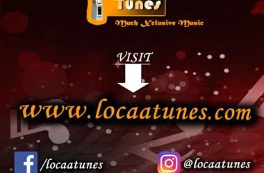LocaaTunes