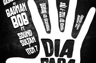 Basketmouth ft. Sound Sultan & Item 7 – Dia Fada