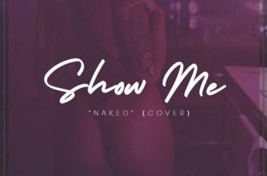 L.A.X – Show Me