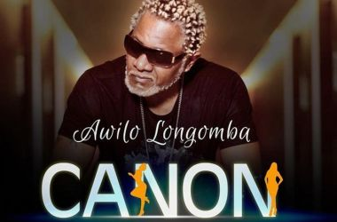Awilo Longomba – Canon