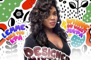 DJ Kaywise – Designer Mixtape