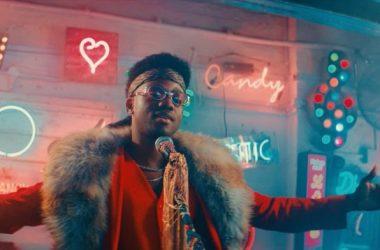 Korede Bello – Mr Vendor (Official Video)