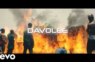Davolee – Way (Official Music Video)
