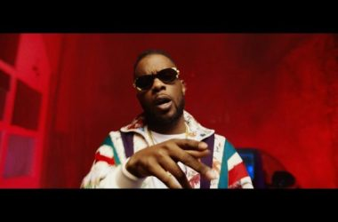 Maleek Berry – Flashy (Official Video)