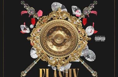 Maleek Berry – Flashy