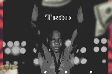 TROD – Alowonle