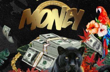 DJ YK x Lavish Ghost – Money