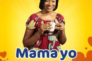 Three Crowns Milk Theme Song – Mama Yo