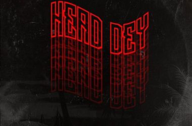 Fresh L – Head Dey ft. Dremo