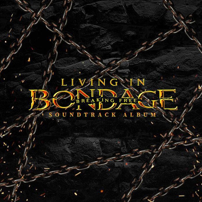 Larry-Gaaga--Living-in-Bondage