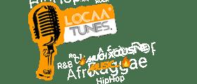 LocaaTunes-Logo