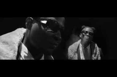 Shaydee – Badman (Official Video)