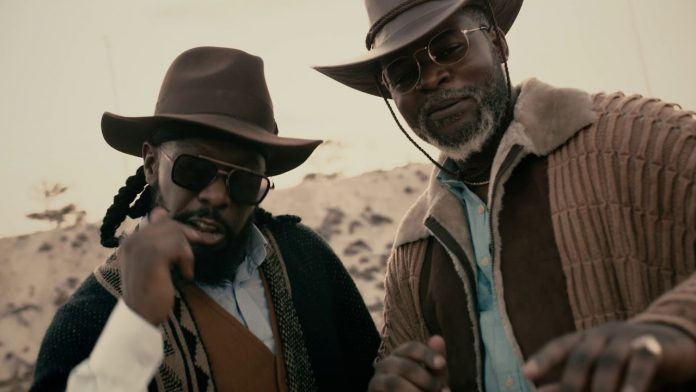 Timaya x Falz – Win (Official Video)