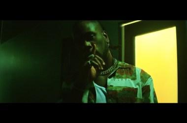 Burna Boy – Secret ft. Jeremih & Serani