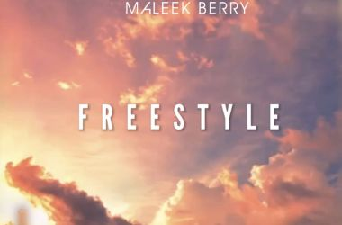 Maleek Berry – Loyal (Freestyle) ft. PartNextDoor x Drake