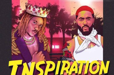 Terry G – Inspiration ft. Prettyboy Do