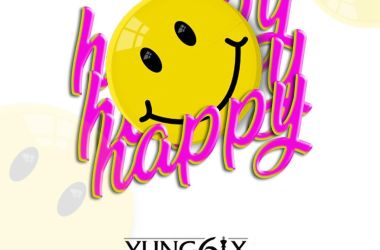 Yung6ix – Happy