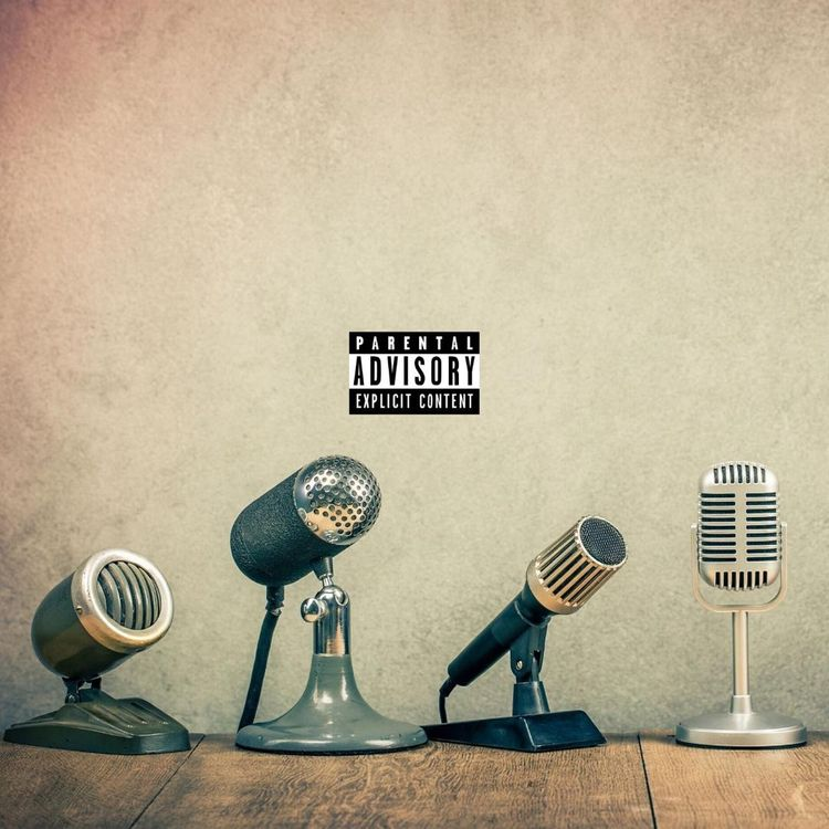 A-Q x M.I Abaga – The Live Report (EP)