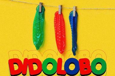 Naira Marley x C Blvck x Mohbad – Dido Lobo