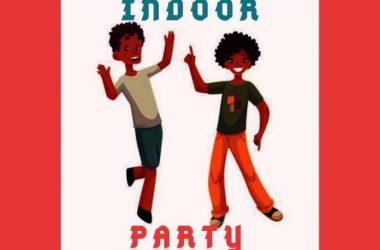 Samklef – Indoor Party