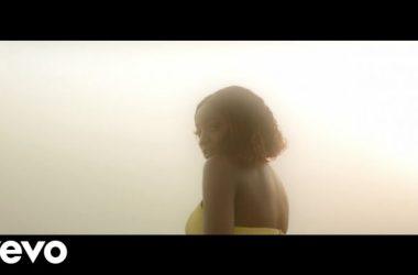 Simi – Duduke (Official Video)