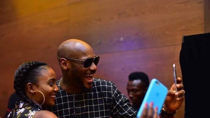 Simi-and-2Face