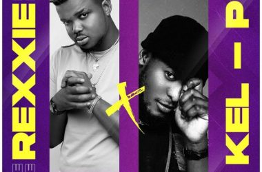 Rexxie To Take On Kel P In The Battle Of Hits