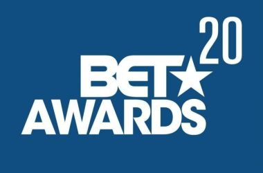 BET-Awards-2020