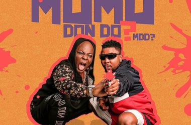 Charly Boy ft. Oritsefemi – Mumu Don Do