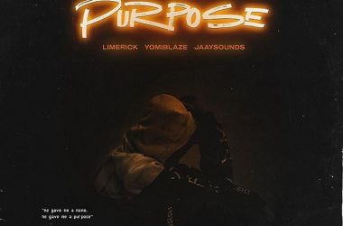 Limerick ft. Yomi Blaze & Jaaysounds – Purpose
